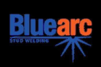 Bluearc