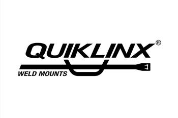 QuikLinx